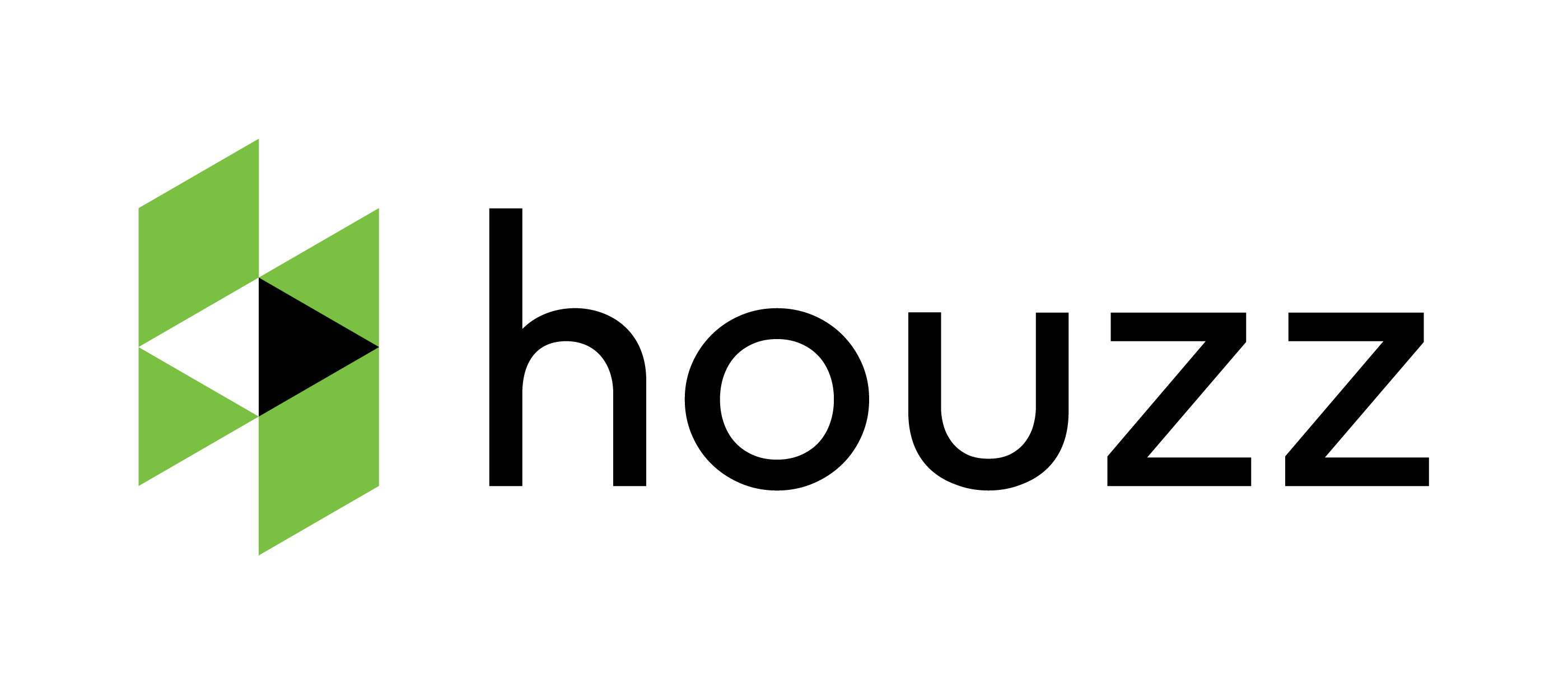 houzz-png--2800