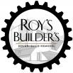 Roys Builders & Remodeling